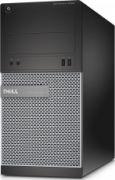 Dell Optiplex 3020 MT 1068058