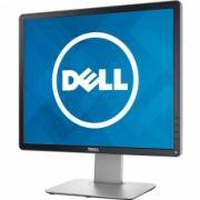 """19"""" LCD Dell P1914SF 1068943"""