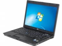 HP Compaq nc6400 1070787