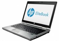 HP EliteBook 2570p 1071820