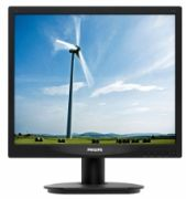 "17"" LCD Philips 17S4LSB 1071940"