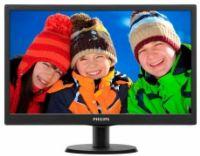 """18.5"""" LCD Philips 193V5LSB2 1071994"""