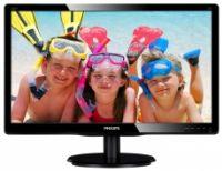 """22"""" LCD Philips 220V4LSB 1072031"""