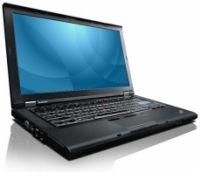 Lenovo ThinkPad T410 1073117