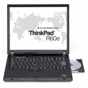 Lenovo Thinkpad R60e-1074708