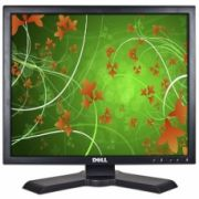 """19"""" LCD Dell P190St 1074971"""