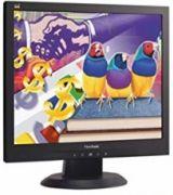 """19"""" LCD Viewsonic VA903 1075255"""