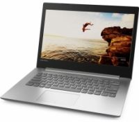 Lenovo IdeaPad 320 14IAP Platinum Grey 1075932