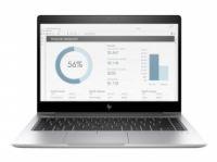 HP EliteBook 755