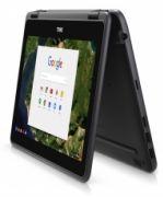 Dell Chromebook 11 3189 Education 2v1 1077852