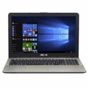 ASUS VivoBook Max F541NA N3BHDPL1 Chocolate Brown 1082608