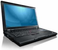 Lenovo ThinkPad T410 1084261