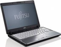 Fujitsu LifeBook P771 1085961