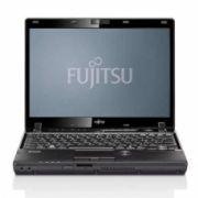 Fujitsu LifeBook P771 1086008