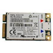 3G modem Ericsson N173 CC142446