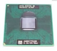 Intel® Core™2 Duo P8400 (3M Cache, 2.26 GHz, 1066 MHz FSB)-CC156851