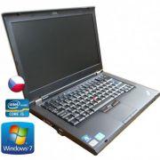 Notebook Lenovo ThinkPad T420 CC180548