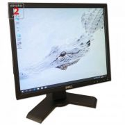 "monitor 19"" DELL P190S CC25822"