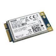 3G modem HSPA DELL 5540 (Ericsson H039R) CC26085