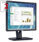 "monitor 19"" DELL Professional P1913S-CC349531"