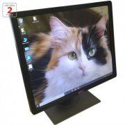 """monitor 19"""" DELL Professional P1913S CC349531"""