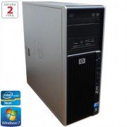 HP Z400 Workstation CC353788