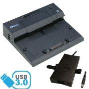 port replikátor DELL E-Port-CC4100