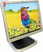 "monitor 19"" HP 1950g-CC4106"