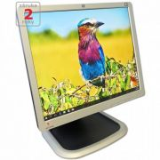 "monitor 19"" HP 1950g CC4106"
