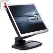 """monitor 19"""" HP"""