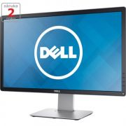 "monitor 24"" DELL P2414 IPS-CC521536"