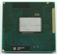 Intel® Core™ i5-2520M