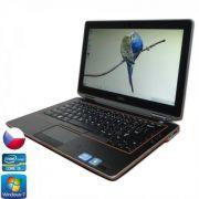 Notebook Dell Latitude E6320 CC562675