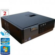 PC Dell Optiplex 7010 SFF CC573212