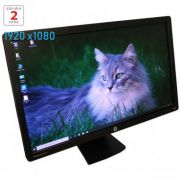 """monitor 23"""" HP"""