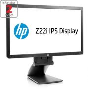 "monitor 22"" HP Z22i-CC594280"