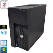 Dell Precision T1700  500 GB-CC601941