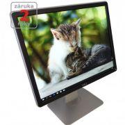 """monitor 19"""" DELL Professional P1914S CC667833"""