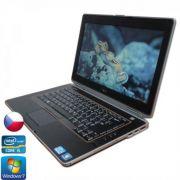 Notebook Dell Latitude E6420 Core i5-2520M,1600x900-CC667834