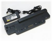 port replikátor Fujitsu FPCPR120 CC709442