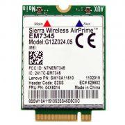 LTE modem Sierra EM7345 CC729982