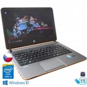 Notebook HP ProBook 430 G1-CC735114