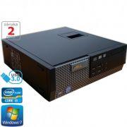 PC Dell Optiplex 7010