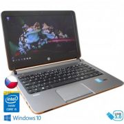Notebook HP ProBook 430 G2 CC750799