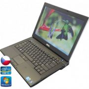 Notebook Dell Latitude E6410 Core i5-560M NOVÁ BATERIE-CC755958