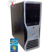 Dell Precision T3500 Windows 7 Pro CZ CC818187