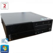 PC Lenovo ThinkCentre M72e