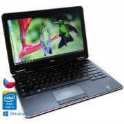 Notebook Dell Latitude E7240 Core i5 4300U CC828677