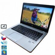 Notebook HP EliteBook Folio 9470m CC833975