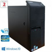 PC Lenovo Thinkcentre M92p tower game PC+-CC839285